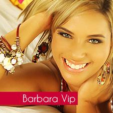 Acompanhantes Brasilia - Bárbara | Eh Vip