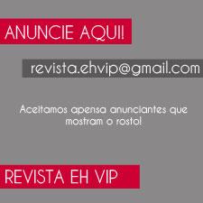 Eh VIP - Acompanhantes Brasilia