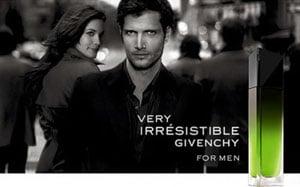 Moda Eh VIP - Very Irresistible Givenchy