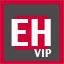 Eh VIP - Acompanhantes Brasilia   Favicom