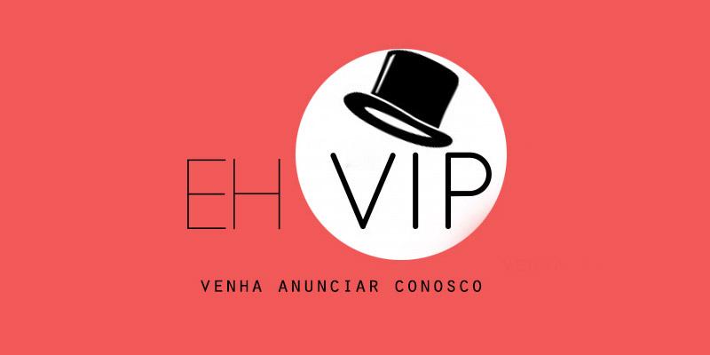 EhVIP - Acompanhantes : Venha Anunciar conosco!