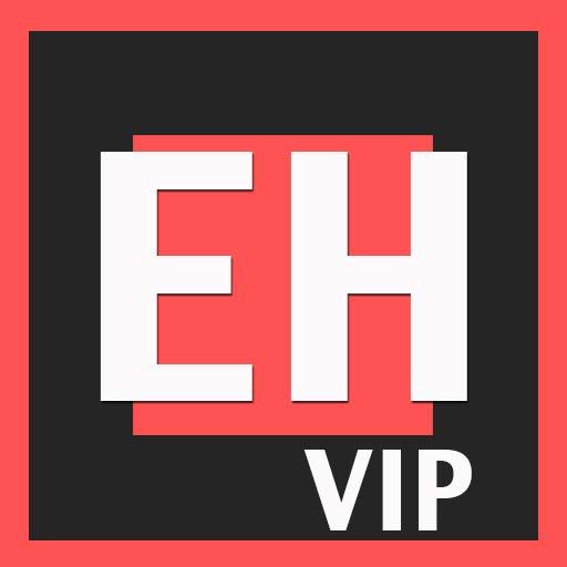 Revista EhVIP