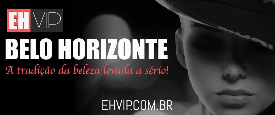 Acompanhantes BH e Acompanhantes De Luxo em Belo Horizonte