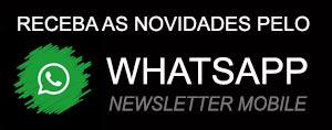 Clique aqui para receber as novidades do EhVIP pelo WhatsApp